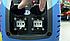 Weekender 2500i инверторный генератор (2,5 кВт), фото 8