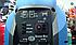 Инверторный генератор Weekender D2500i (2,5 кВт), фото 7