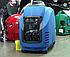 Weekender 2500i инверторный генератор (2,5 кВт), фото 6