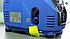 Weekender 2500i инверторный генератор (2,5 кВт), фото 2