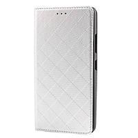 Чехол-книжка Vellini NEW Book Stand для Lenovo Vibe X3 Lite (A7010) (Steel)