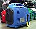 Weekender 2500i инверторный генератор (2,5 кВт), фото 10