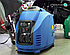 Weekender 2500i инверторный генератор (2,5 кВт), фото 3