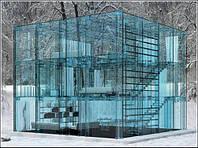 Стеклянные конструкции, остекление, стеклянные изделия, стеклянные полы, стеклянные козырьки