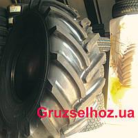 Сельхоз шины 21.3R24(530R610) Росава UTP-14 12НС , фото 1