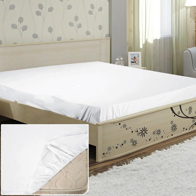 Купить хороший матрас для кровати