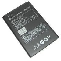 Аккумулятор Lenovo BL203/A369 без упак. orig