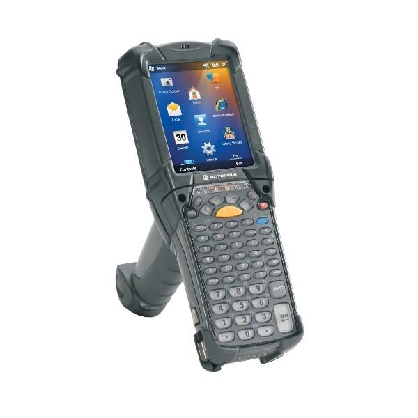 Терминал сбора данных Motorola Symbol MC-9190 28KEY (MC-9190)