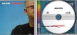 Музичний сд диск ИВАН КУЧИН Небесные цветы (2013) (audio cd), фото 2