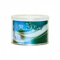 Воск баночный теплый Beautyhall 400 г