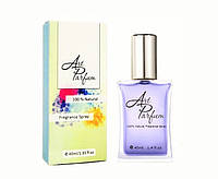 083. Духи 40 мл Chrome Intense Azzaro