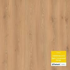 Ламінат Tarkett Essentials 832 Дуб 1-смуговий Натур