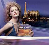 Nina Ricci Love In Paris парфюмированная вода 80 ml. (Нина Ричи Лав Ин Париж), фото 3