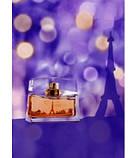 Nina Ricci Love In Paris парфюмированная вода 80 ml. (Нина Ричи Лав Ин Париж), фото 4