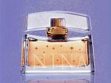 Nina Ricci Love In Paris парфюмированная вода 80 ml. (Нина Ричи Лав Ин Париж), фото 2