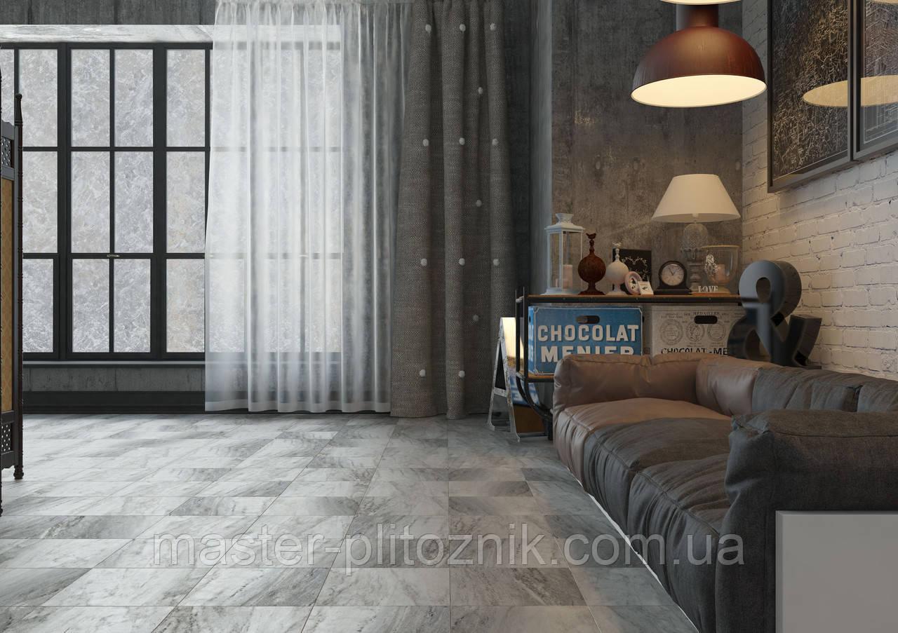 Плитка напольная Missouri серый и антрацытовый