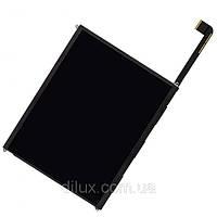 Дисплей LCD iPad 3 / iPad 4 original купить дисплей LCD