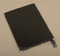 Дисплей LCD iPad Mini original купить дисплей LCD