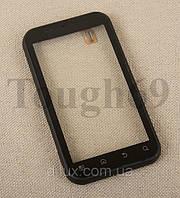Тачскрин Touchscreen Motorola MB525 / ME526 Defy
