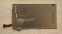 Дисплей LCD Nokia E7 купить дисплей LCD