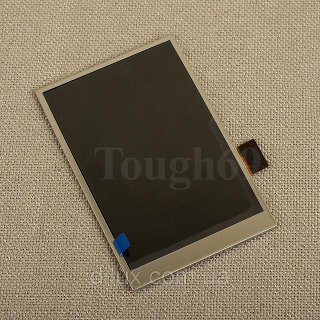 Дисплей LCD HTC HERO A6262