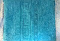 Плед из микрофибры Версаче