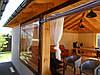 Мягкие окна ПВХ пленки для веранды