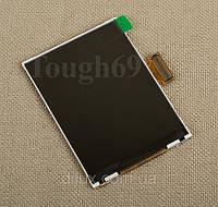 Дисплей LCD Samsung S5630 Galaxy Y