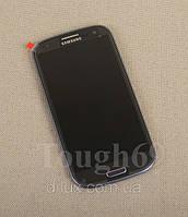 Дисплей в сборе LCD Samsung Galaxy S 3 III  i9300, фото 1
