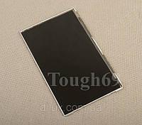 Дисплей LCD Samsung Galaxy TAB 2 7.0 P3100/P3110
