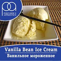 "Ароматизатор TPA (TFA) ""Vanilla Bean Ice Cream"" 5мл"
