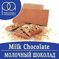 """Ароматизатор TPA (TFA) """"Milk Chocolate"""" 5мл"""