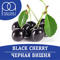 Ароматизатор TPA (TFA) Black Cherry (Черешня) 5мл