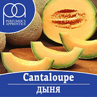 "Ароматизатор TPA (TFA) ""Cantaloupe"" 5мл"