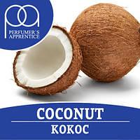 """Ароматизатор TPA (TFA) """"Coconut"""" 5мл"""