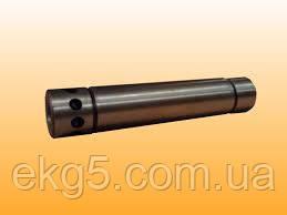 Ось эксцентриковая ЭК7А.01.012(Запчасти к компрессорам ЭК-7В, ЭК-4М, ВВ-08\720)
