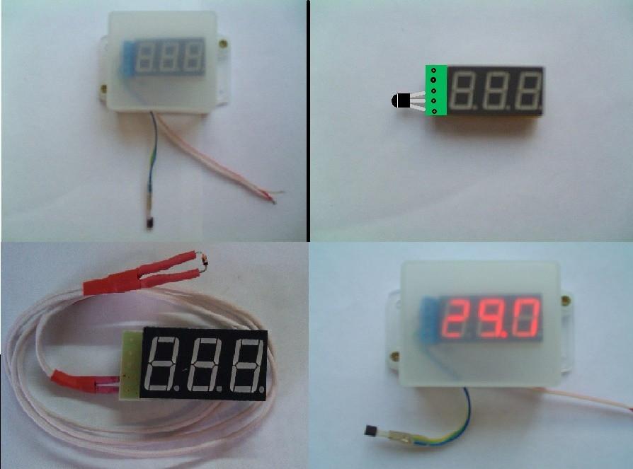 термометры картинки градусники и