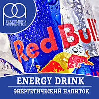 "Ароматизатор TPA (TFA) ""Energy drink"" (red bull) 5мл"