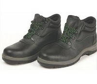 Ботинки BRR