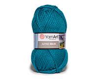 YarnArt Alpine Maxi - 660