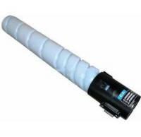 TN-622C Тонер Konica Minolta Cyan (голубой) для bizhub PRESS C1085/C1100 (95 000 стр. А4 @5%)