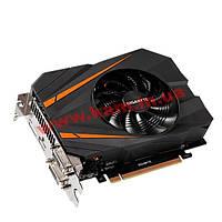 Видеокарта nVIDIA GTX 1070 8GB GDDR5 256-bit Core:1746Mhz GV-N1070IXOC-8GD (GV-N1070IXOC-8GD)