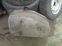 Бак топливный ВАЗ 2102 2104 бензобак