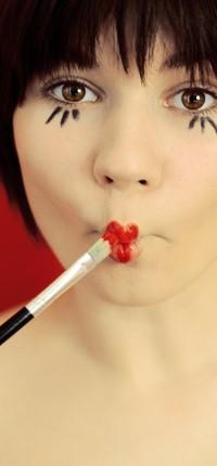 О кисточках для макияжа Bobbi Brown