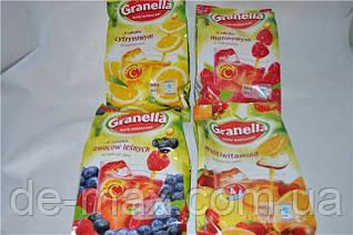 Гранулированный чай Granella 400г