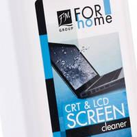 Средство для чистки экранов и мониторов