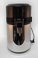 Аквадистилятор побутової Термо-1Н, фото 1