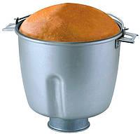 Форма круглая для хлебопечки KENWOOD BM450 (AW 51002)
