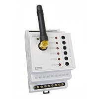 Реле, таймеры, устройства контроля и сигнализации, фото 1