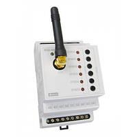 Реле, таймеры, устройства контроля и сигнализации